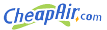 Choose CheapAir for all your Travel Needs