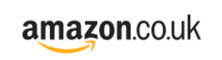 Shop with Amazon UK